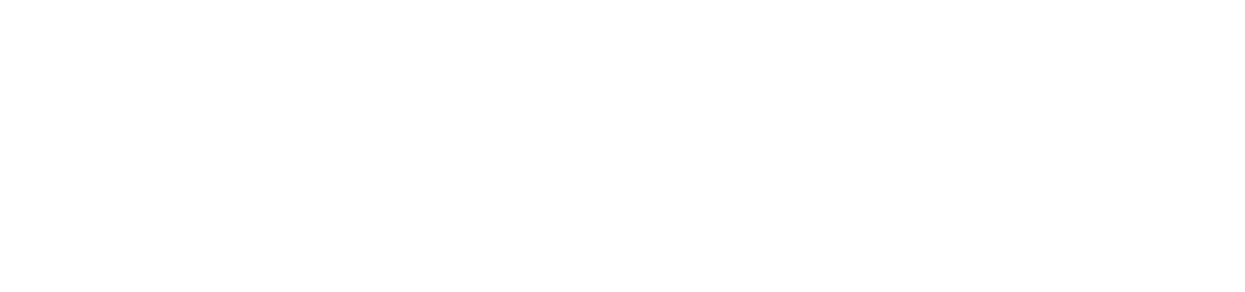 Waploaded SMM Logo